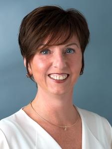 Kirsten Lüken